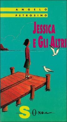 Jessica e Gli Altri