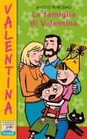 La famiglia di Valentina
