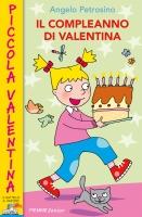 Il compleanno di Valentina