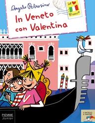 In Veneto con Valentina
