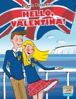 Hello, Valentina!