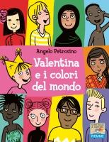 Valentina e i colori del mondo