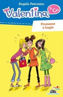 Promesse e bugie