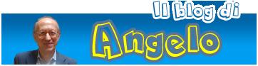 il blog di Angelo Petrosino