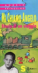 Mi chiamo Angelo - Storia di un viaggio