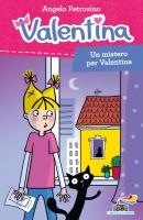 Un mistero per Valentina