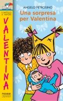 Una sorpresa per Valentina