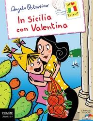 In Sicilia con Valentina