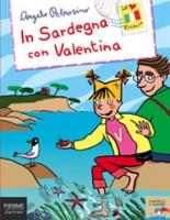 In Sardegna con Valentina