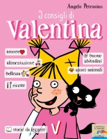 I consigli di Valentina